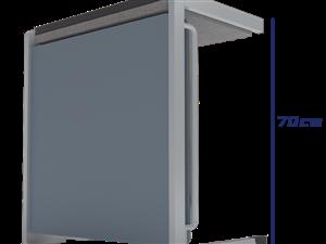 全新托管�o��C���n桌椅,一桌�捎�,�|量保障性�r高
