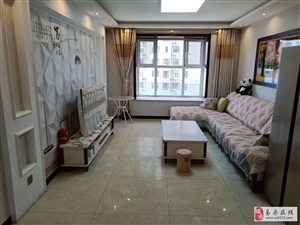 东关新村小两居  每月900 拎包入住  看房有钥匙