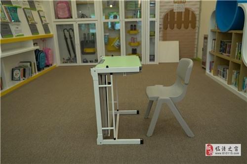出售学校午托床桌,课桌可以变成午托床