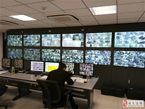 监控安装,监控维修,无线WIFI,拼接屏