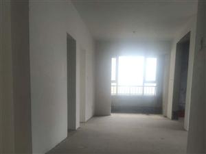 新房源,海天晨韵11楼133平带车储99.5万可按揭