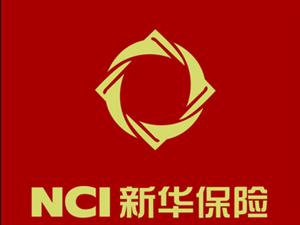 鹽亭新華人壽保險