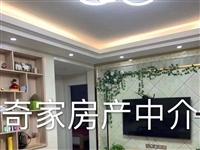 锦江花园3室2厅2卫125万元