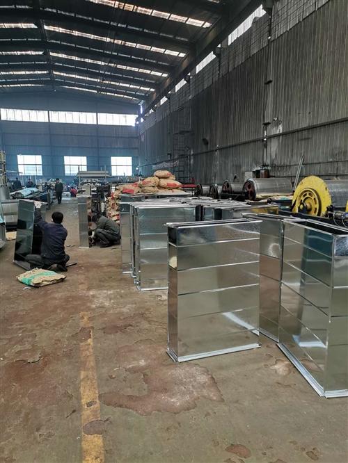 西安鸿通钢材有限公司