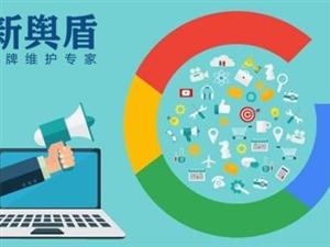 品牌建设的方法有哪些,广州品牌建设公司告