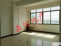 环城西路,简单装修120平3室2厅2卫,58.8万随时看房