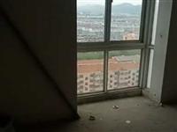 联升富贵苑顶楼复式200平4室2厅2卫165万元