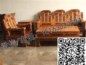 复古桌椅款式新颖价格实惠古典写字台去哪里买