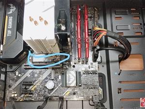 电脑维修维护it外包网络布线等网络设备