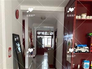 11789博奥华城3室2厅1卫110万元