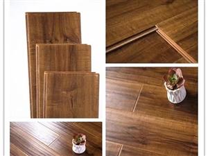 厂家木地板批发零售