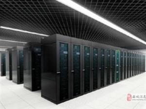 IDC服务器托管必须要知道的问题