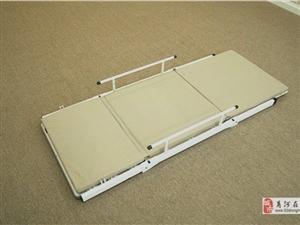 托管班床桌一體,15秒輕松桌變床,省時省力省空間