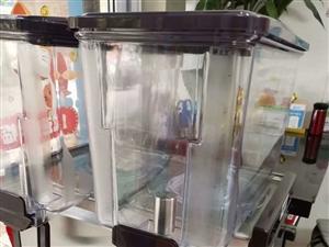 商用果汁机转让有需要的来电