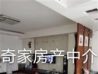 新源花园3室2厅2卫89万元