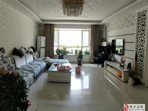 3842渤海锦绣城3室2厅2卫138万元