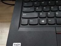 出售97成新联想ThinkpadT480笔记本