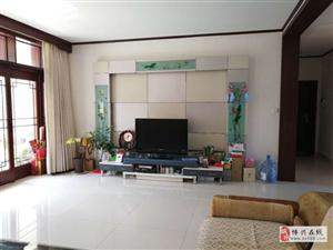 3837京博雅苑3室2厅1卫132万元