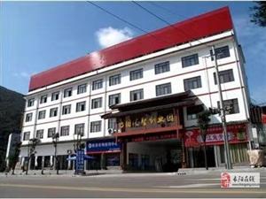 湖北省科技企业孵化器,现火热招商中!