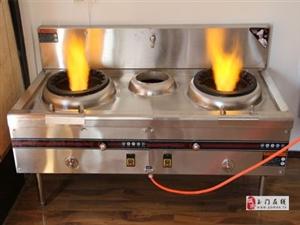 LCN水性燃料可以改造燃煤锅炉吗