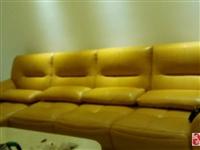 高档大理石餐桌、茶几、电视柜、雅仕达沙发