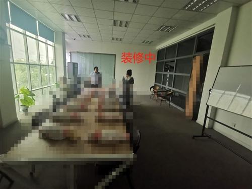 甘肃正文教育有限公司-期刊汇
