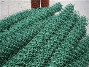 生产护坡勾花网绿化勾花网 矿用勾花网