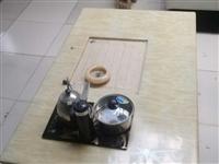 出售7成茶几带自动上水带电磁炉烧水