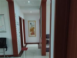 香驰正苑3室2厅1卫120万元