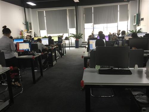 海南飞鸟旅居网络科技有限公司