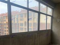 【真房源】海龙国际花园旁边3室2厅2卫毛坯房超棒视野25万元