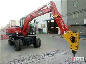 崇阳县道路救援,崇阳县装载机出租,崇阳县挖掘机出租