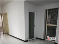苏润小区套房2室1厅出售(有房产证)