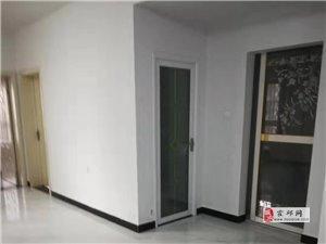 双学区套房2室1厅出售(有房产证可分期)