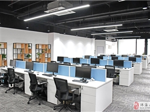 可協助企業申報公路、通信行業設計資質,提供職稱業績