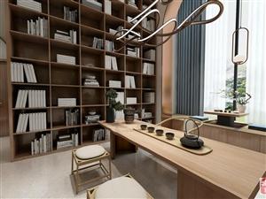 重庆大型店铺装修设计,会所设计,餐厅设计装修