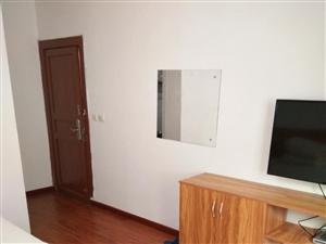 三穗公寓出租(原黔�|�e�^)1室0�d1�l300-600元/月