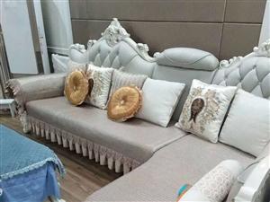 长阳杜先生专业量身定制窗帘、沙发套、桌椅套、凉席