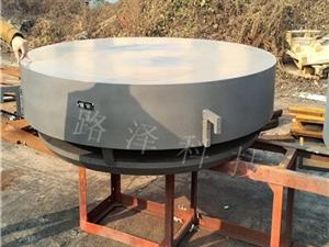 固定抗震鋼鉸支座(成品圓形球鉸支座)設計加工