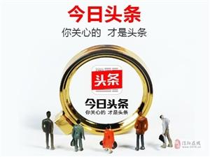 信阳专业网站建设17年