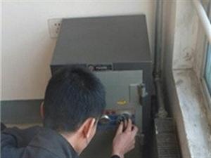 郑州24小时开锁服司电话,郑州上门开换锁换锁芯电话