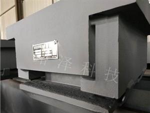 连廊弹性单向滑移球型支座厂家满足技术要求