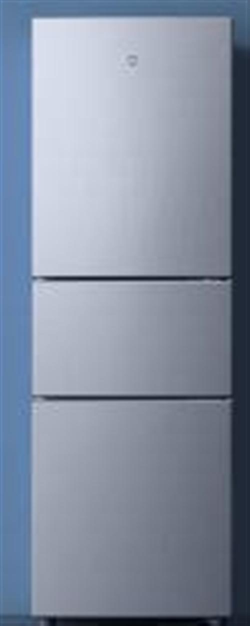 二手三门冰箱