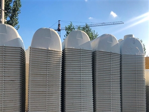 农村厕所改造化粪池@惠州农村厕所改造化粪池一个多钱