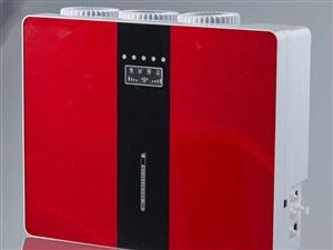 廠家直銷家用RO純凈水機,質量保障