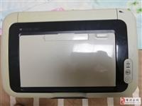 三星ML-1661黑白激光打印机