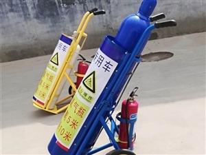 氧气瓶手推车@三岔氧气瓶手推车@氧气瓶手推车图片