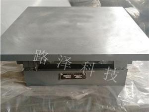 沂水滑动成品铸钢双向铰支座定做厂家