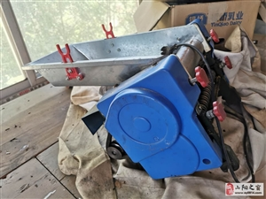 出售自家用压面机一台有需要的来电联系