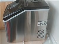 制冰机及一次性托盒、食材(寿司醋)转让